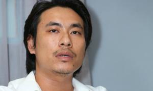 Kiều Minh Tuấn nhiều đêm không ngủ được vì scandal