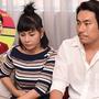 NSX phim 'Chú ơi': 'Kiều Minh Tuấn xin lỗi không thật lòng'
