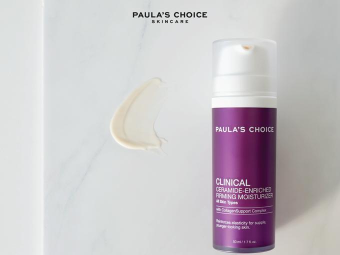 Sản phẩm phù hợp với phụ nữ bận rộn, giúp tiết kiệm các bước dưỡng da.