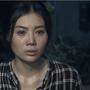 Khán giả trách đạo diễn 'Quỳnh búp bê' tàn nhẫn với Lan Cave