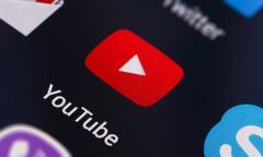 Dân Mỹ gọi 911 vì YouTube sập
