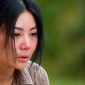 Thanh Hương ngất vì kiệt sức sau cảnh hiếp dâm tập thể