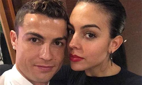 Luật sư tin C. Ronaldo thắng vụ kiện hiếp dâm