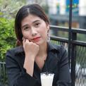 Nhân vật chính 'Finding Phong' từng bị gia đình ép lấy vợ, sinh con