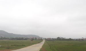 Động đất 3,8 độ ở Hà Tĩnh, hàng loạt nhà dân rung lắc mạnh