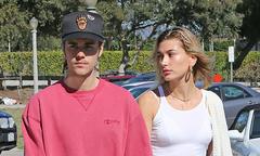 Justin Bieber và hôn thê tìm mua nhà ở Los Angeles