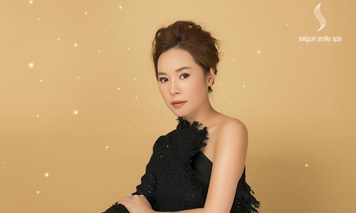 Chủ tịch Saigon Smile Spa và 13 năm đồng hành cùng vẻ đẹp Việt