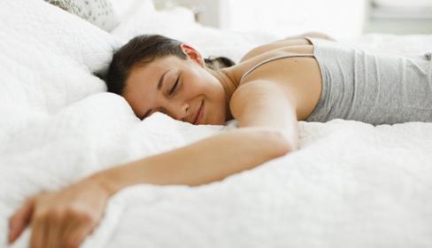 Những việc nên làm để có giấc ngủ ngon, giúp ngày mới bớt uể oải