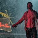 Tài tử Thor xuất hiện lãng xẹt trong 'Phút kinh hoàng tại El Royale'