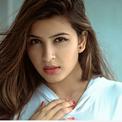 Người mẫu Ấn Độ 20 tuổi bị giết, phi tang xác vì từ chối sex