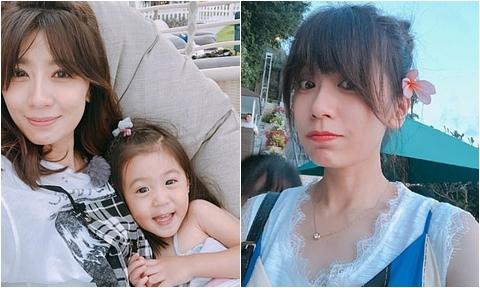 """44 tuổi, Giả Tịnh Văn trẻ bằng nửa tuổi thật nhờ nguyên tắc """"ba không"""""""