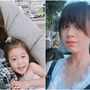 44 tuổi, Giả Tịnh Văn trẻ bằng nửa tuổi thật nhờ 'ba không'