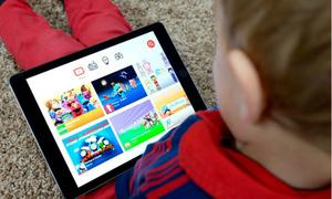 Ứng dụng YouTube an toàn cho trẻ em đến Việt Nam