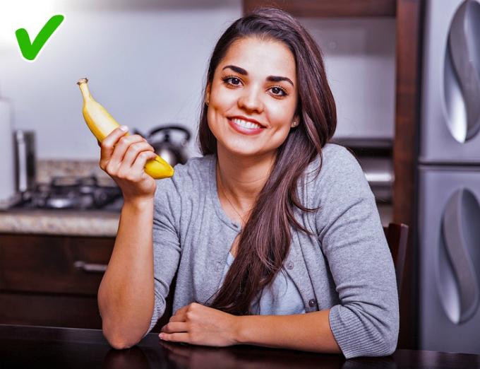 7 loại thực phẩm an toàn cho các nàng cú đêm - 6
