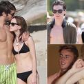 17 người tình của Emma Watson