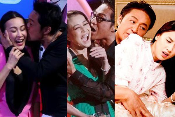 Mã Cảnh Đào là cái tên khiến nhiều nữ diễn viên e ngại khi cùng hợp tác.