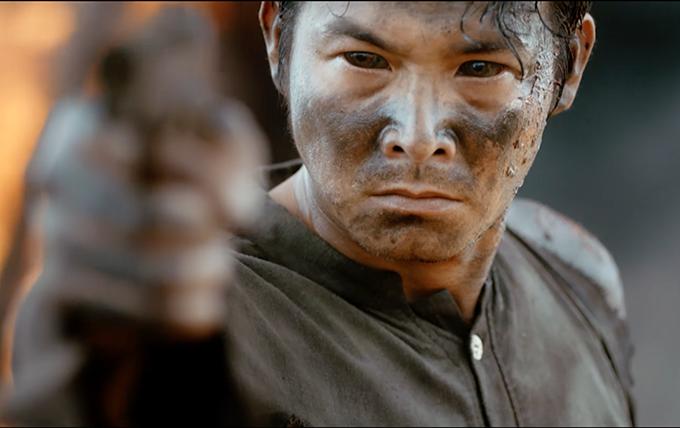 Ba phim Việt về bùa ngải