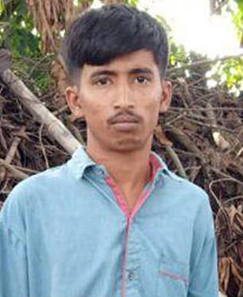 Thanh niên 20 tuổi hiếp dâm cụ bà 100 tuổi gây sốc Ấn Độ - 1