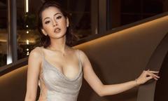 Chi Pu không dám nhận danh xưng 'nữ diễn viên hàng đầu'