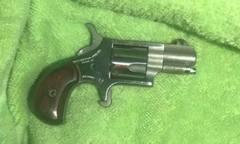 Giang hồ thành Vinh nổ súng bắn hai người đầu thú