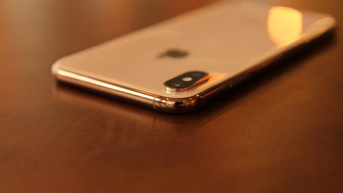 Giảm 2 triệu đồng khi đặt trước mẫu iPhone mới tại Thế giới di động - 2