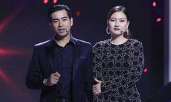 Thanh Bình kể chuyện rửa bát cho vợ ngồi khểnh xem tivi