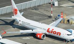 Cơ trưởng máy bay Indonesia xin quay lại trước khi rơi xuống biển