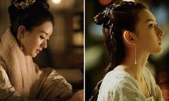 5 phim cổ trang Hoa ngữ được khán giả mong chờ