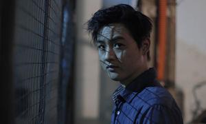 Phim kinh dị của Thanh Duy Idol mở màn rạp Việt tháng 11