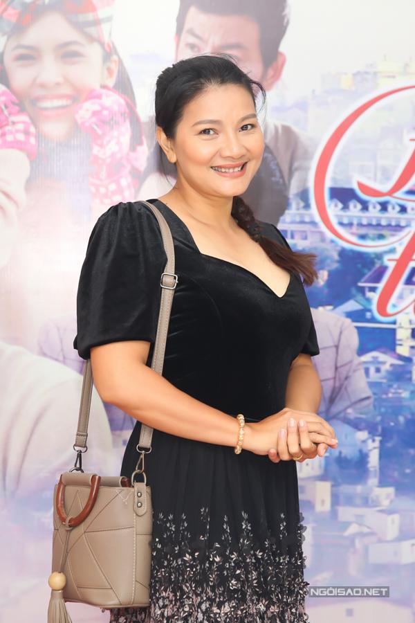 Quách Tuấn Du kể lại vụ ca sĩ Ivy Trần bị nổ ngực khi đi máy bay - page 2 - 3