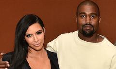 Kanye West từng được khuyên không hẹn hò Kim vì cô lộ băng sex