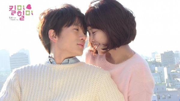 15 bộ phim vàng xem mãi không chán của Hàn Quốc - 3