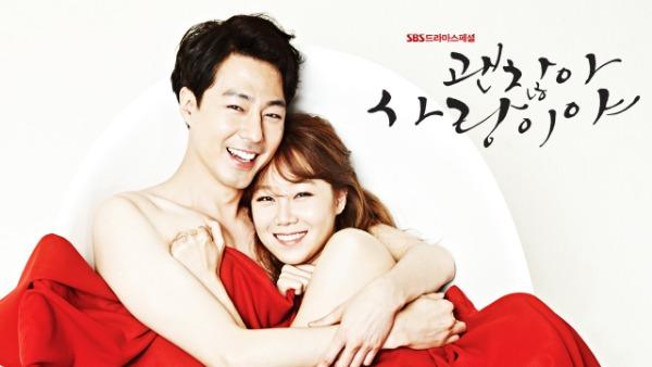 15 bộ phim vàng xem mãi không chán của Hàn Quốc - 1
