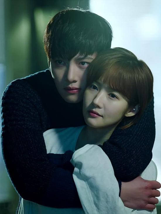 15 bộ phim vàng xem mãi không chán của Hàn Quốc