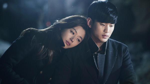 15 bộ phim vàng xem mãi không chán của Hàn Quốc - 4