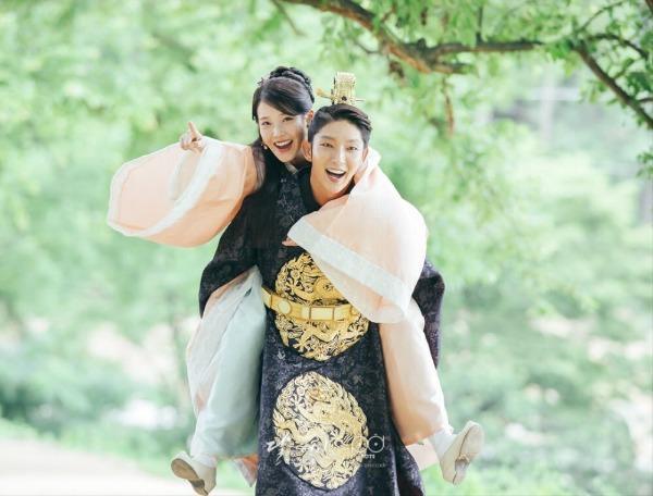 15 bộ phim vàng xem mãi không chán của Hàn Quốc - 6