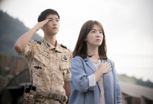 15 bộ phim vàng xem mãi không chán của Hàn Quốc - 9