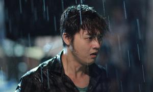 Thanh Duy bị ám ảnh khi quay phim 'Dream Man'