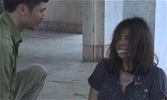 Thanh Hương bỏng miệng vì cảnh Lan Cave bị nhét cơm