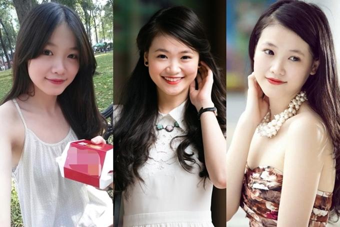 Phương Khánh từng bày tỏ nhờ sự tư vấn từ Ngọc Trinh, nhan sắc của cô thay đổi tích cực chỉ sau hai tháng. Mặt tôiđầy mụn và bản thân không biết làm đẹp.Thân hình lại mũm mĩm nặng đến 65 kg lúc học lớp 9.