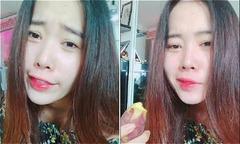 Nam Em đăng video đùa cợt sau khi Phương Khánh đăng quang Miss Earth