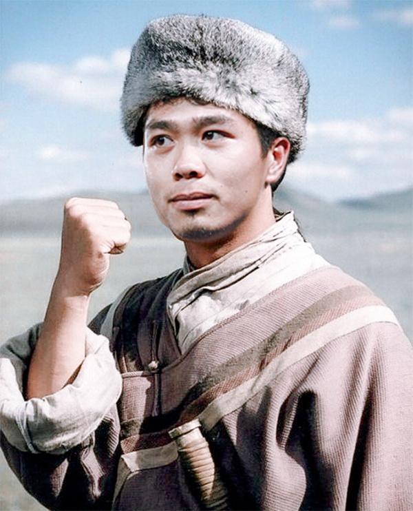Tuyển thủ Việt Nam nhập vai các nhân vật trong truyện Kim Dung