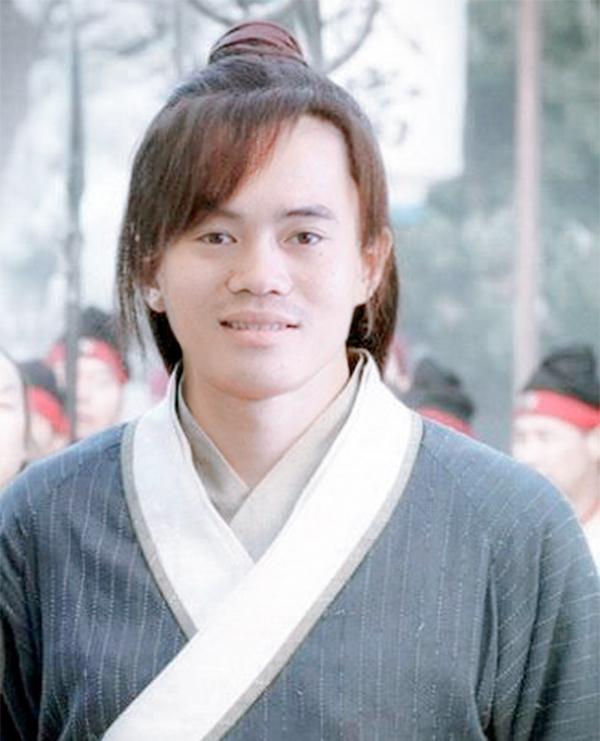 Tuyển thủ Việt Nam nhập vai các nhân vật trong truyện Kim Dung - 2