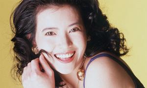 Người tình tin đồn, bạn bè nhớ về Lam Khiết Anh 'bướng bỉnh, cá tính'