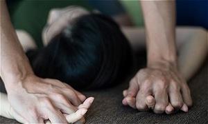 Gã đàn ông mắc AIDS dâm ô bé gái 11 tuổi không thể đến toà