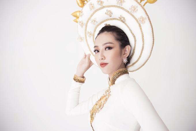 Chung kế Miss International 2018 diễn ra vào chiều ngày 9/11. HIện Thùy Tiên được chuyên trang MIssosology xếp hạng 8 các ứng viên tiềm năng cho ngôi vị hoa hậu.Miss International - Hoa hậu Quốc tế được thành lập năm 1960, là cuộc thi lâu đời và uy tín thứ 3 trên thế giới. Cuộc thi tổ chức thường niên tại Nhật bắt đầu từ năm 2012. Thành tích tốt nhất của Việt Nam là danh hiệu Á hậu 3 năm 2015 của Phạm HồngThúy Vân.