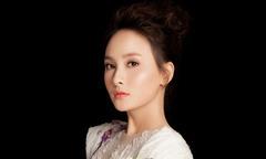 Bảo Thanh làm giám khảo Người mẫu Quý bà Việt Nam