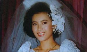 Người tình cuối cùng tiết lộ bệnh tật, ham mê cờ bạc của Lam Khiết Anh