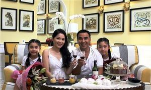 Bốn đặc điểm khiến JW Marriott Phu Quoc Emerald Bay hút giới sao
