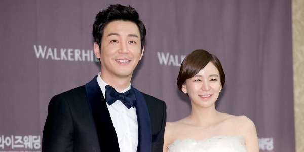12 cặp đôi phim giả tình thật đình đám của Hàn Quốc - 4